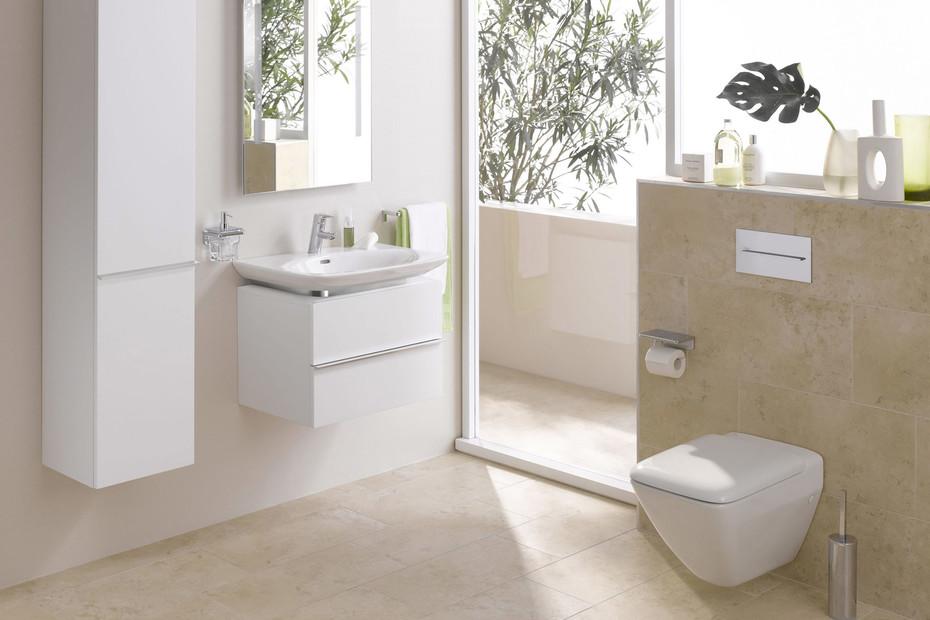 Palace Wand-WC