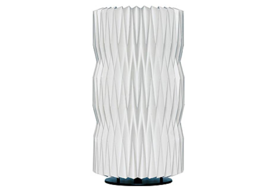 Le Klint 102 A table light