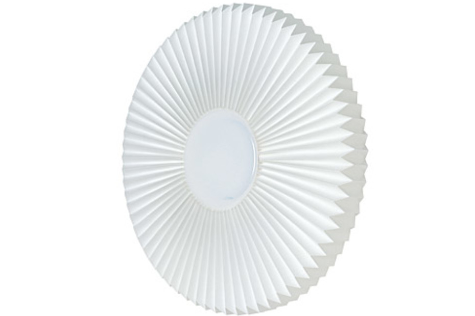 Le Klint 290 ceiling light