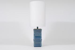 Tile Lampe groß  von  Lee Broom
