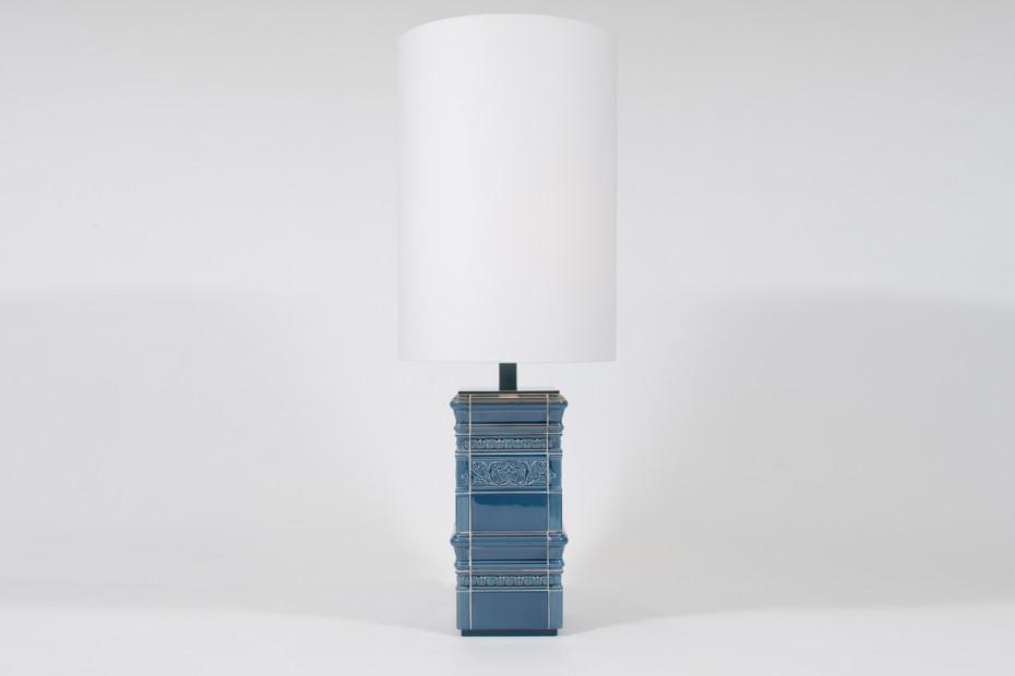 Tile Lamps large
