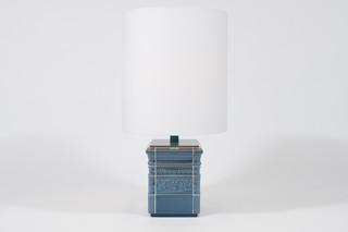 Tile Lampe klein  von  Lee Broom