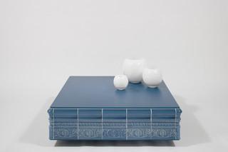 Tile Tisch  von  Lee Broom