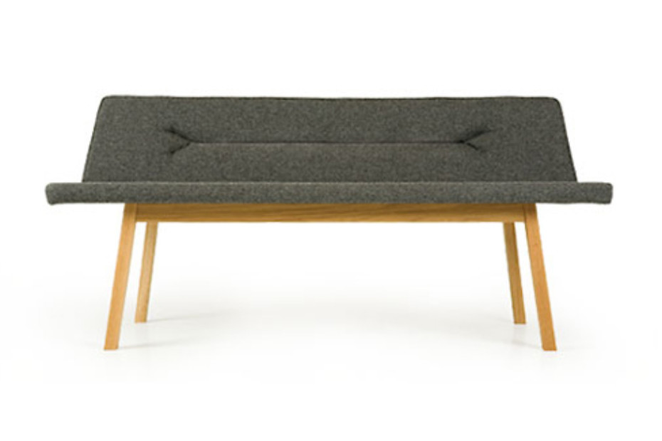 Lin Bench