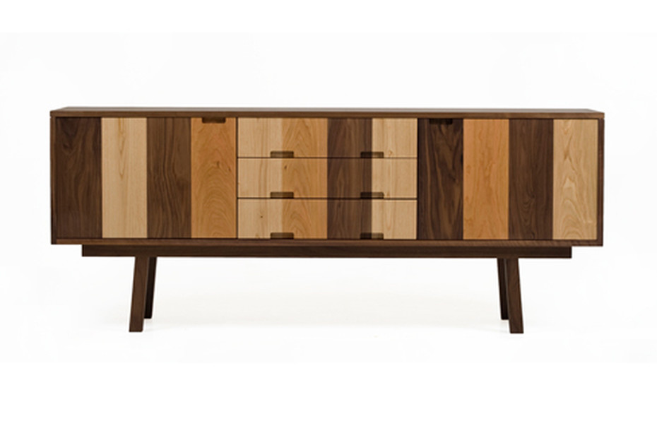 Tone Cabinet