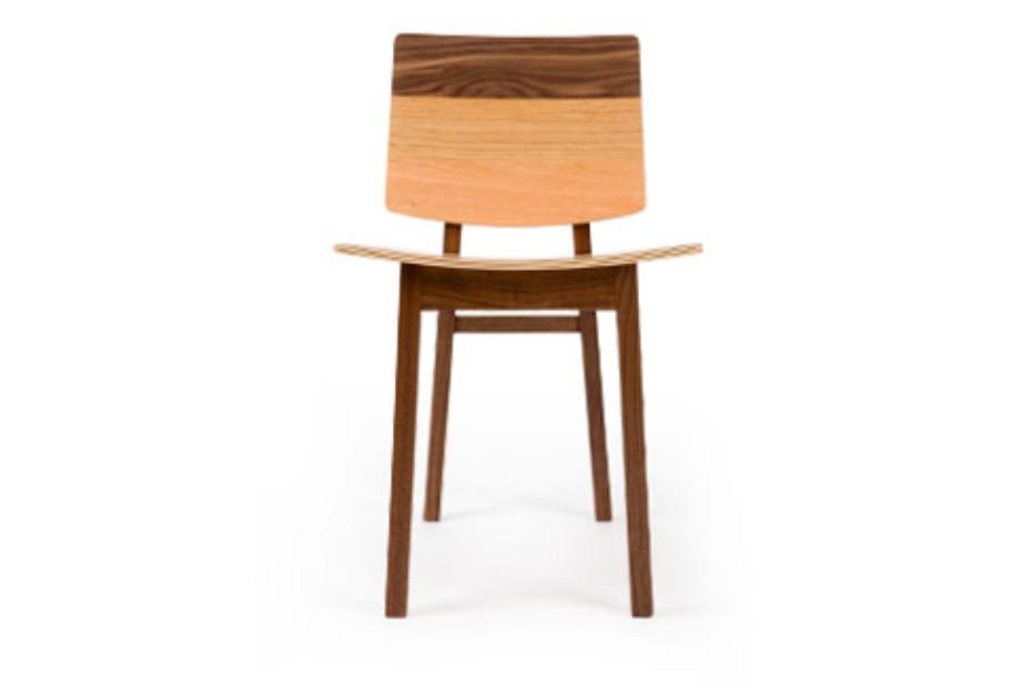 Tone Chair