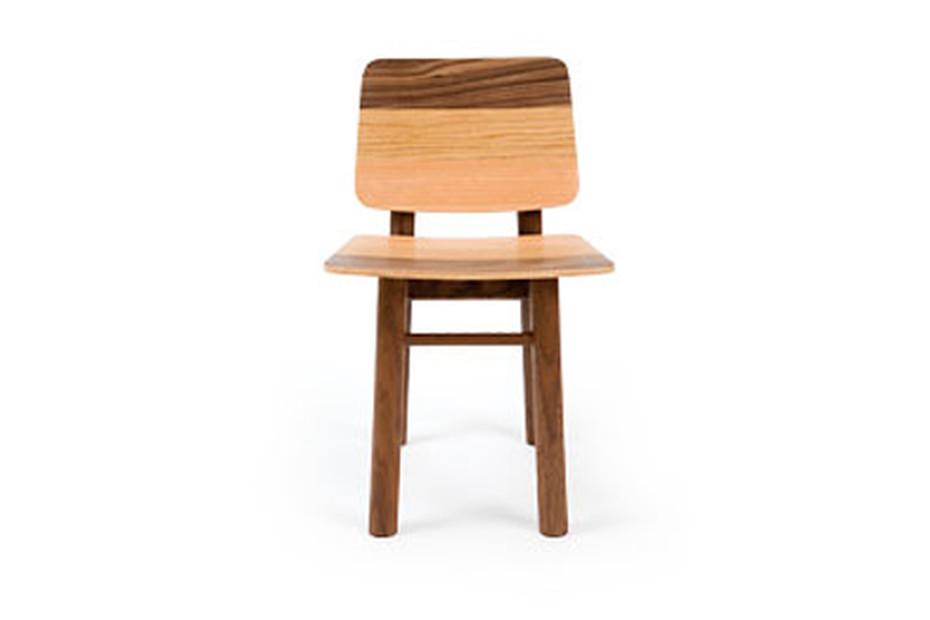 Tone Kids Chair