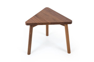 Tone Kids Table  by  Leif.designpark