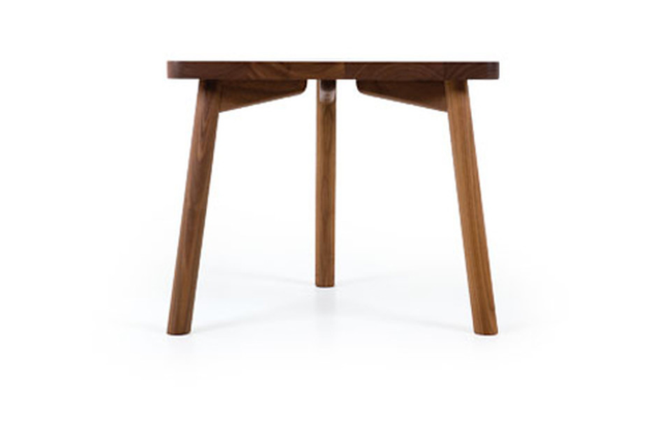 Tone Kinder Tisch