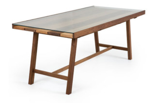 Tone Table  by  Leif.designpark