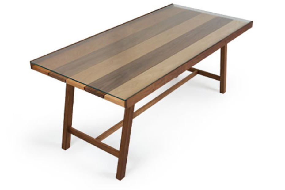 Tone Tisch