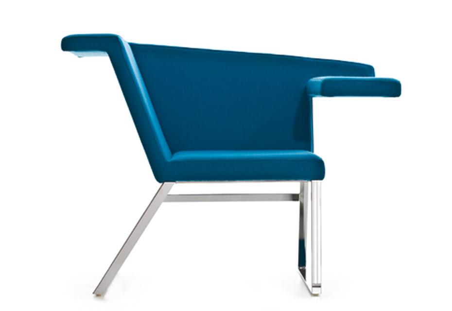Kaite Easy Chair