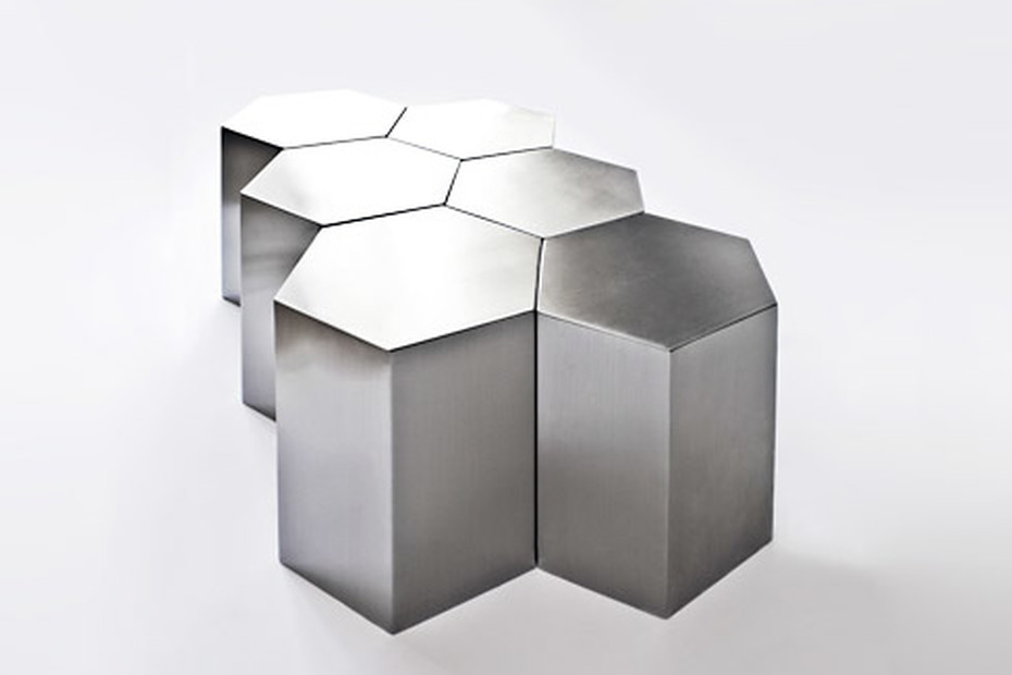 Hex Table