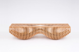 Infinity Bench  by  Lerival