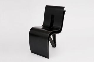 Kulms Chair 01  von  Lerival