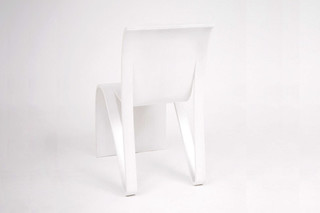 Kulms Chair 02  von  Lerival