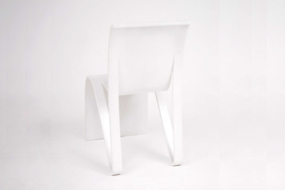 Kulms Chair 02