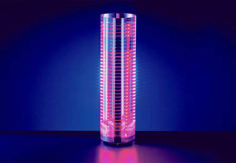 LED-Lichtobjekt