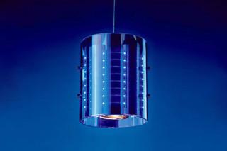 LED-Pendelleuchte  von  LFF Licht Form Funktion