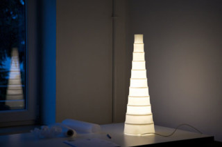 Babel  von  Lichtlauf