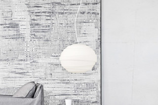 Atomheart pendant lamp  by  Lightyears