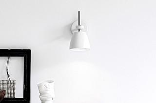 Takeru wall lamp  by  Lightyears