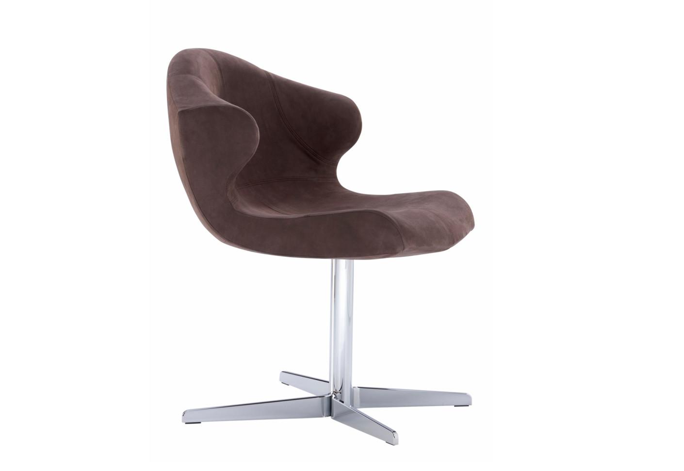 alster armchair by ligne roset stylepark. Black Bedroom Furniture Sets. Home Design Ideas