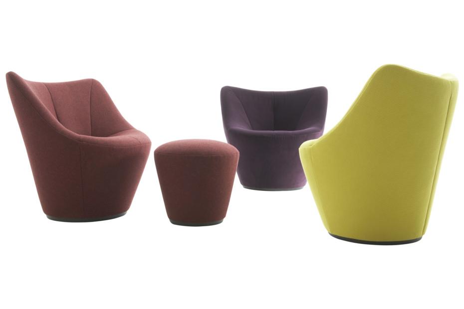 anda by ligne roset stylepark. Black Bedroom Furniture Sets. Home Design Ideas
