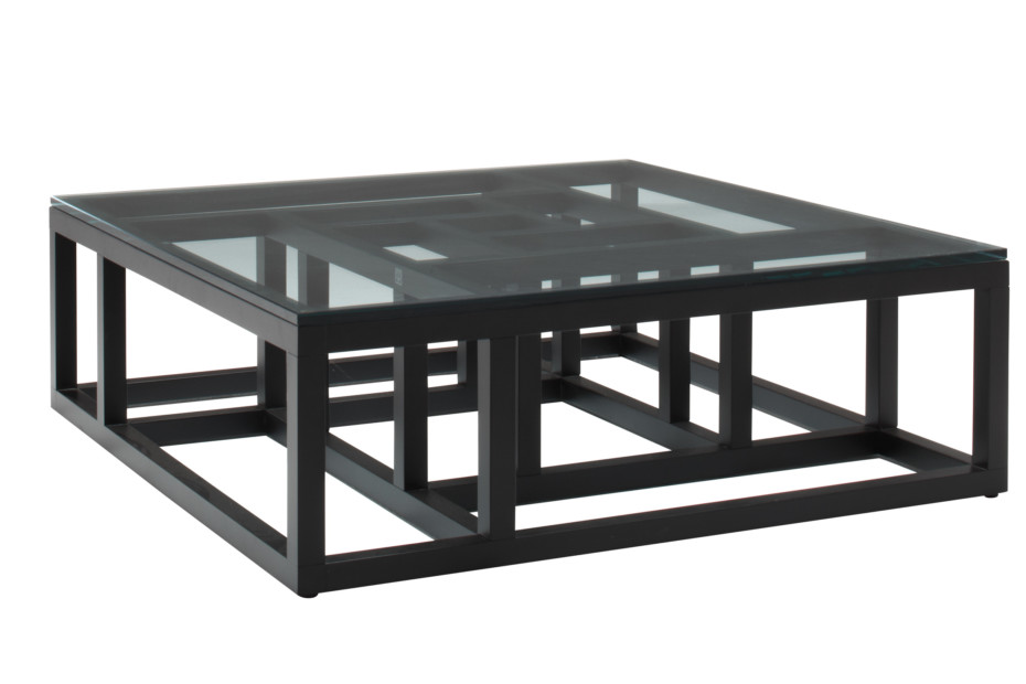 ANTIGONE side table