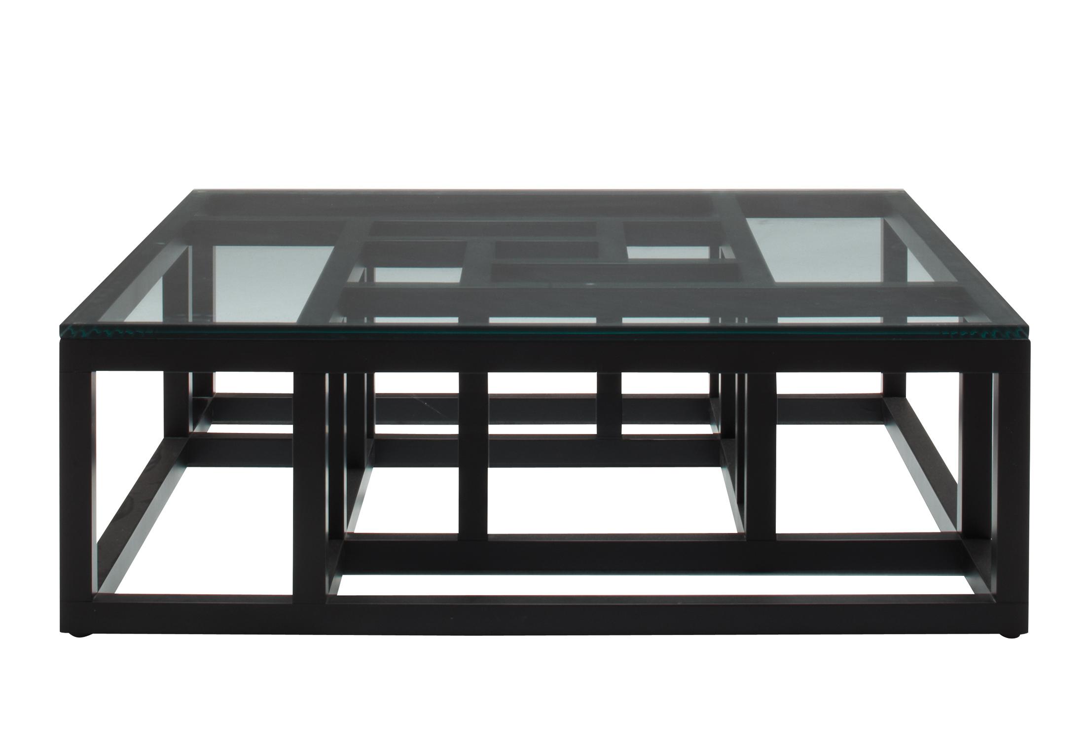 Antigone side table by ligne roset stylepark - Table yoyo ligne roset ...
