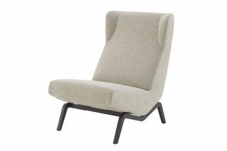 ARCHI Sessel  von  ligne roset
