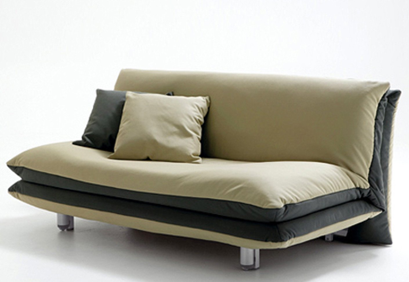 ligne roset sofa bed multy ligne roset sofa bed milia. Black Bedroom Furniture Sets. Home Design Ideas