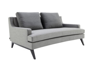 BELEM 2-seater  by  ligne roset