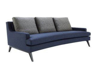 BELEM 3-seater  by  ligne roset