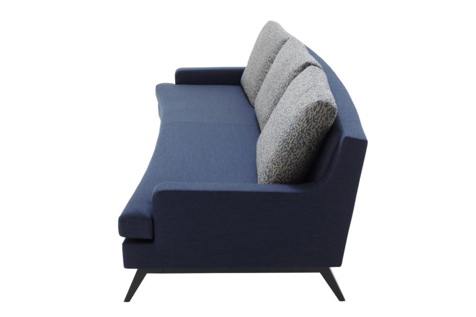 BELEM 3-Sitzer