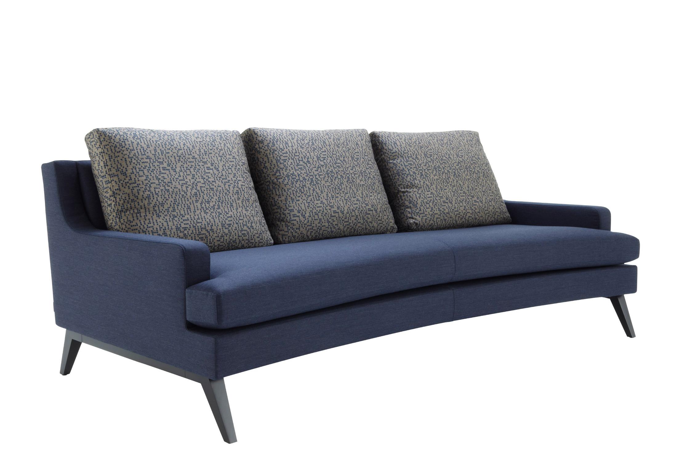 Belem 3 Seater By Ligne Roset Stylepark # Gebrauchte Muebles
