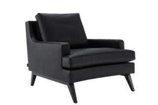 BELEM easy chair  by  ligne roset