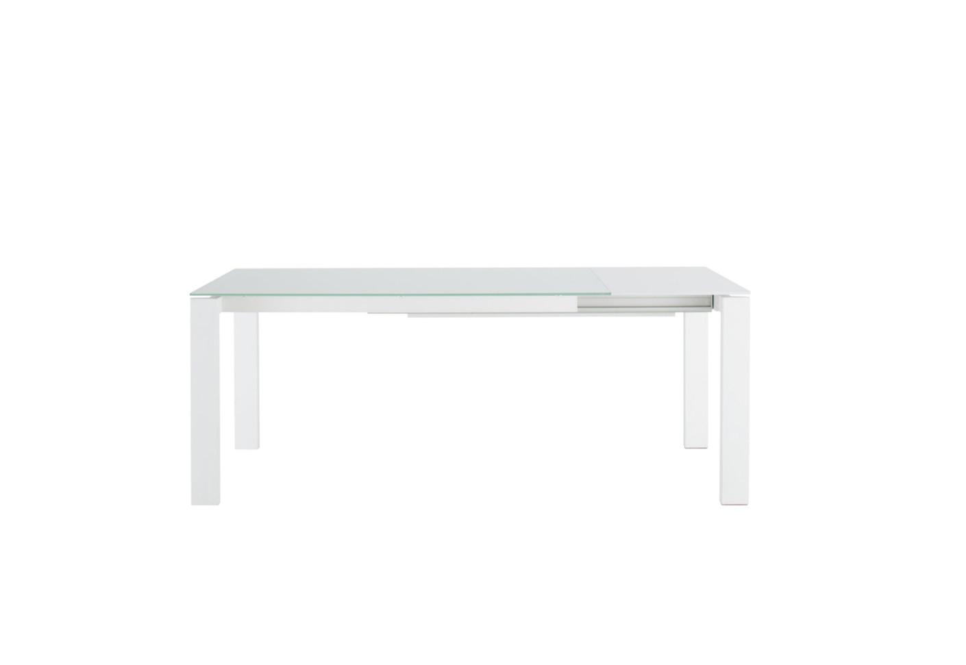Bianco By Ligne Roset Stylepark