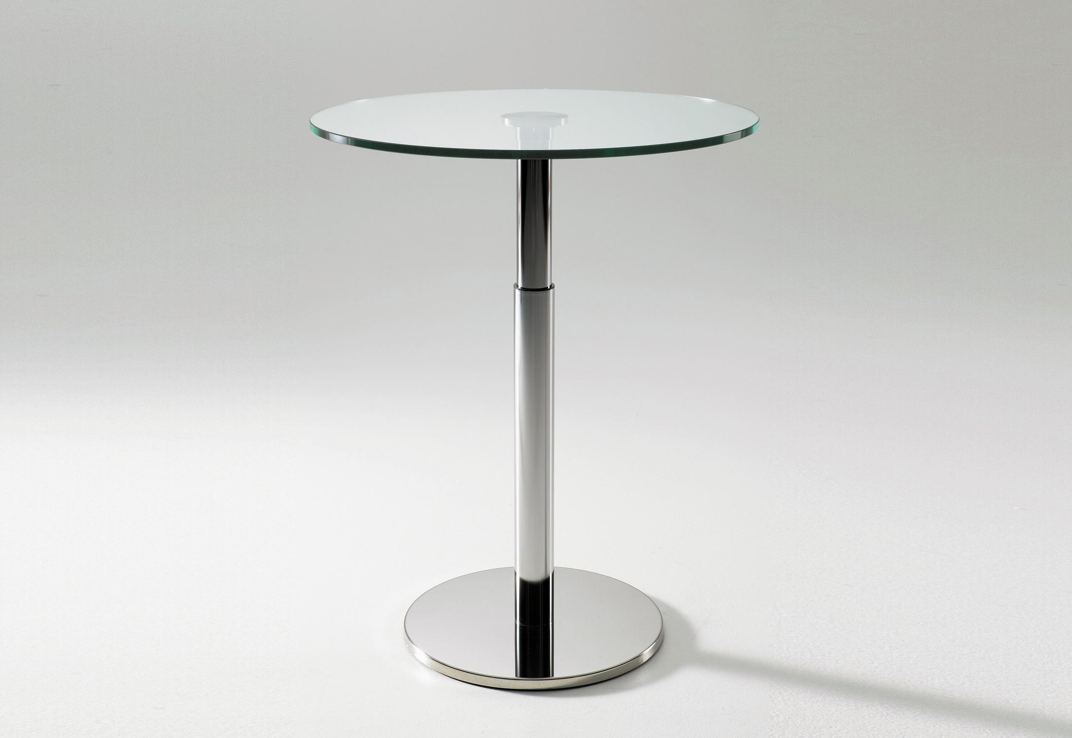 table bobine latest table de bureau bobine with table bobine finest table basse bobine with. Black Bedroom Furniture Sets. Home Design Ideas