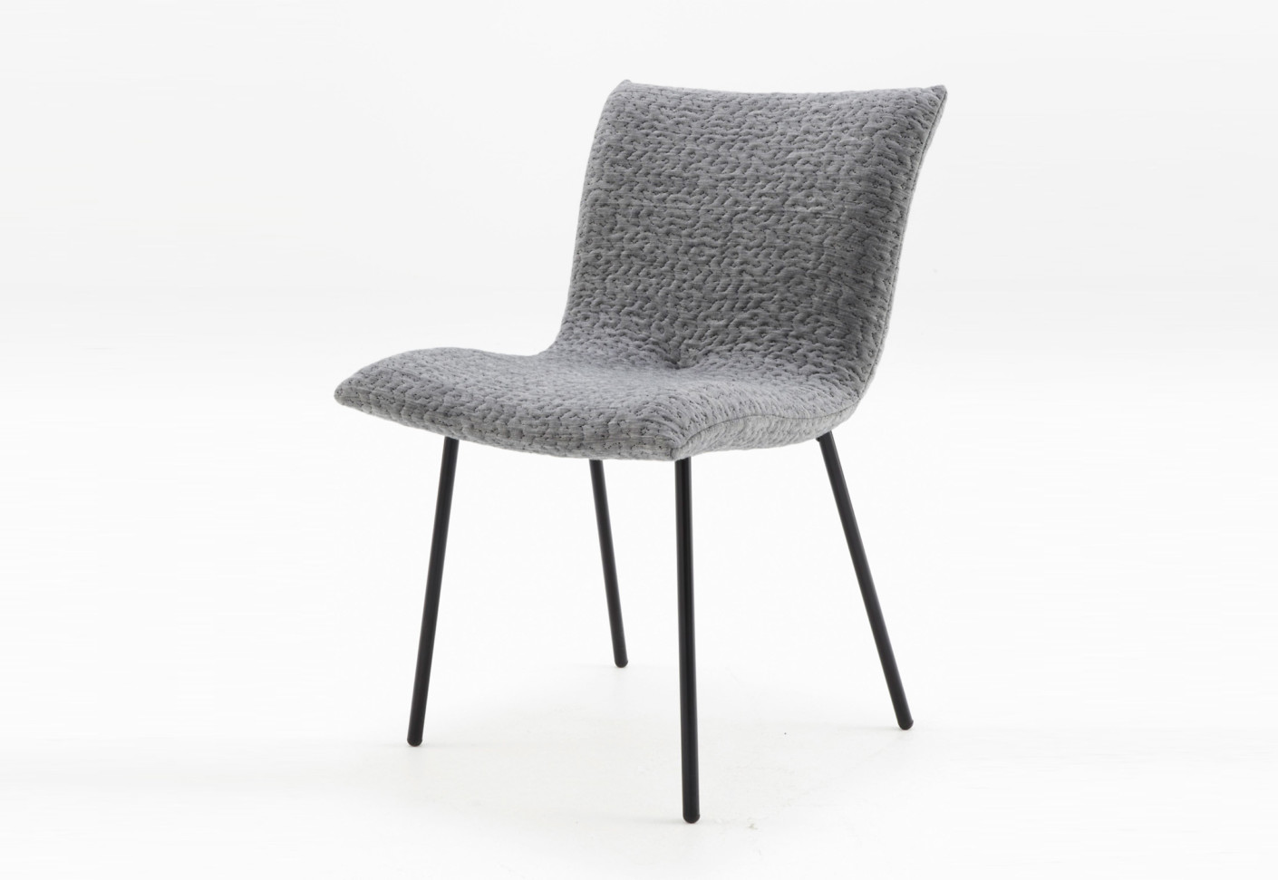 Calin Chair By Ligne Roset Stylepark