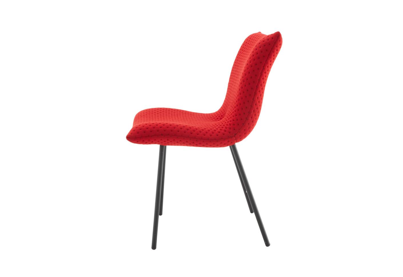 CALIN Stuhl von ligne roset