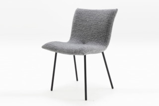 CALIN Chair  by  ligne roset