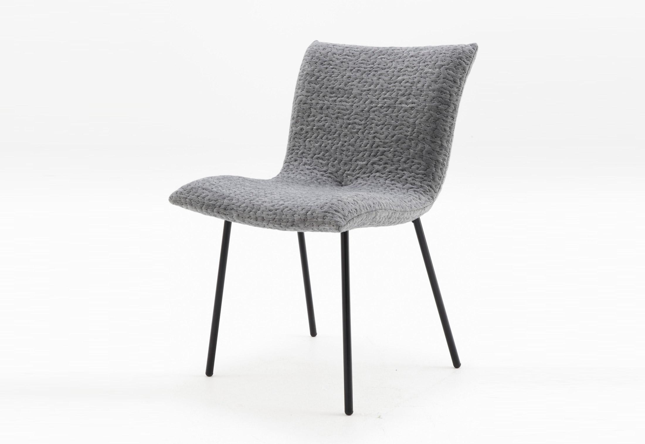 calin chair by ligne roset stylepark. Black Bedroom Furniture Sets. Home Design Ideas