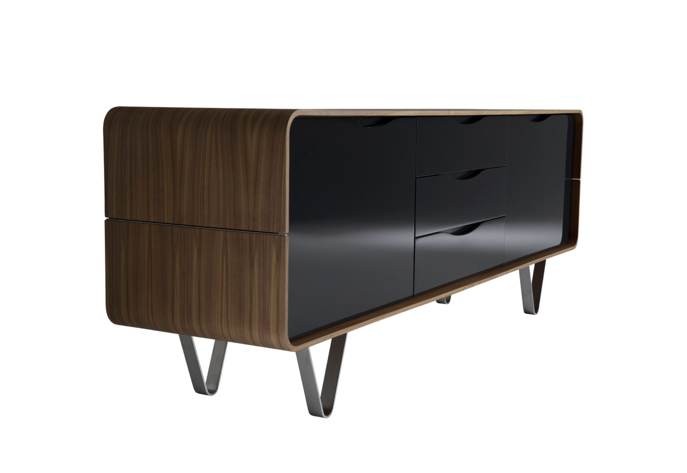 cemia kastenm bel von ligne roset stylepark. Black Bedroom Furniture Sets. Home Design Ideas