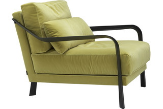 CITYLOFT armchair  by  ligne roset