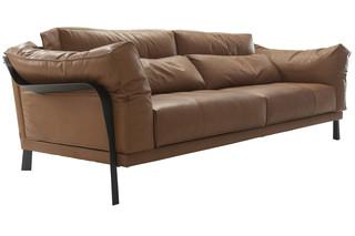 CITYLOFT sofa  by  ligne roset