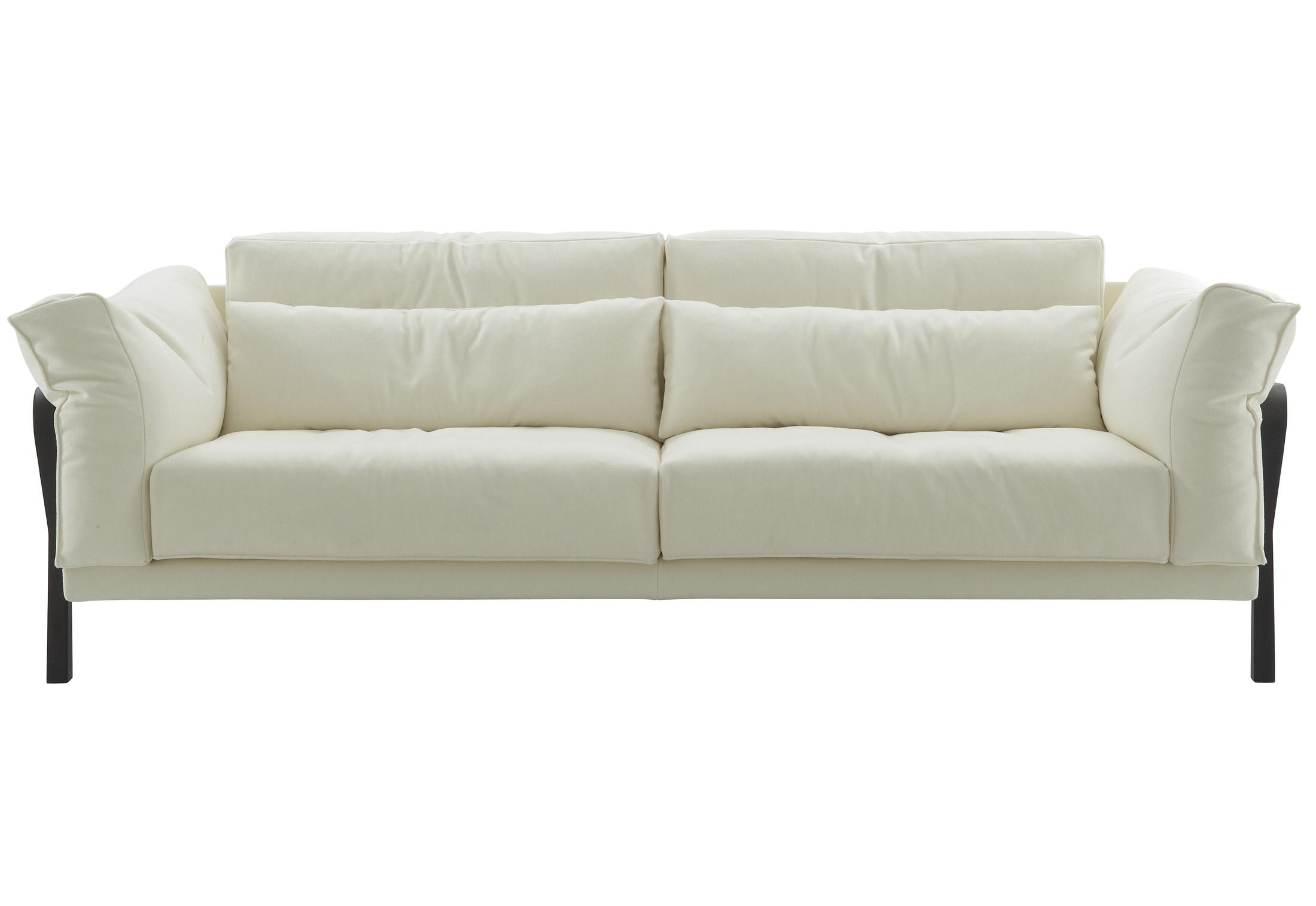 Sofa gezeichnet  CITYLOFT Sofa von ligne roset | STYLEPARK