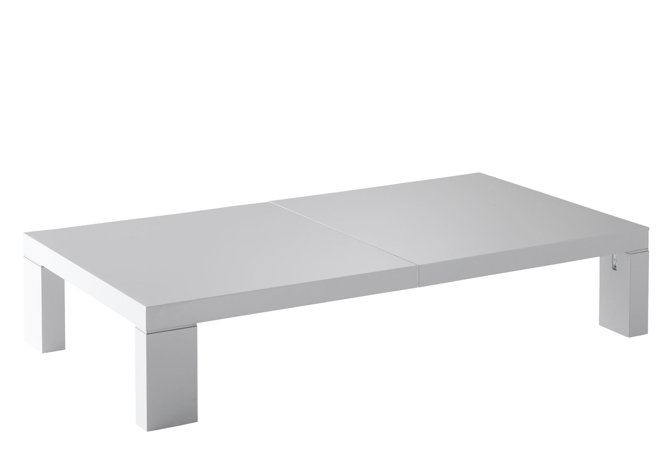dedicato couchtisch von ligne roset stylepark. Black Bedroom Furniture Sets. Home Design Ideas