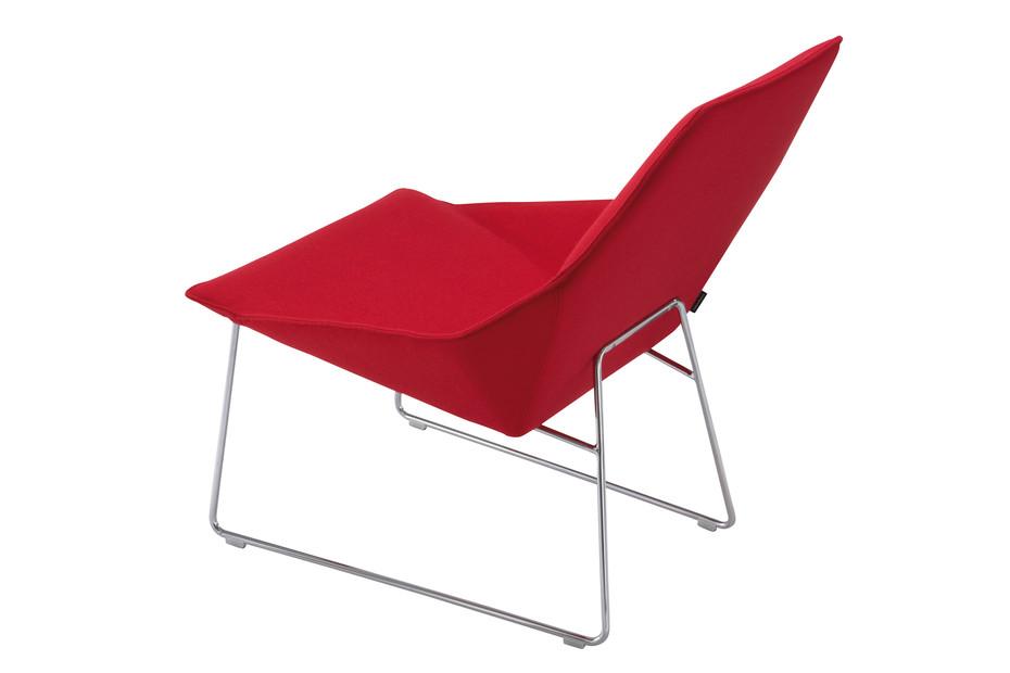 ELSA armchair