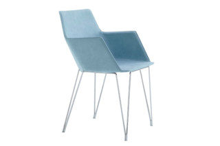 ELSA Bridgechair  by  ligne roset